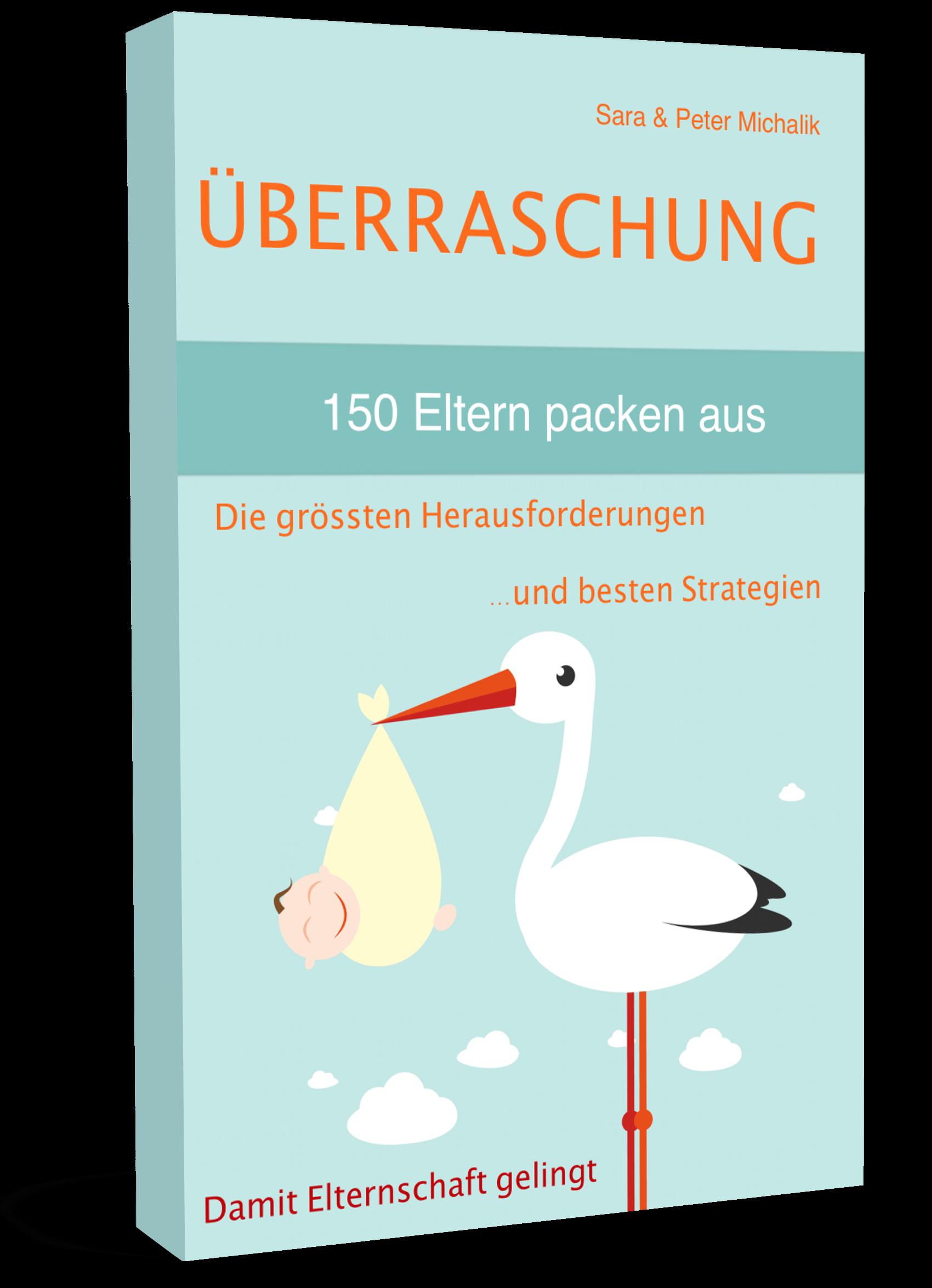 eltern-raten-eltern-3dcover