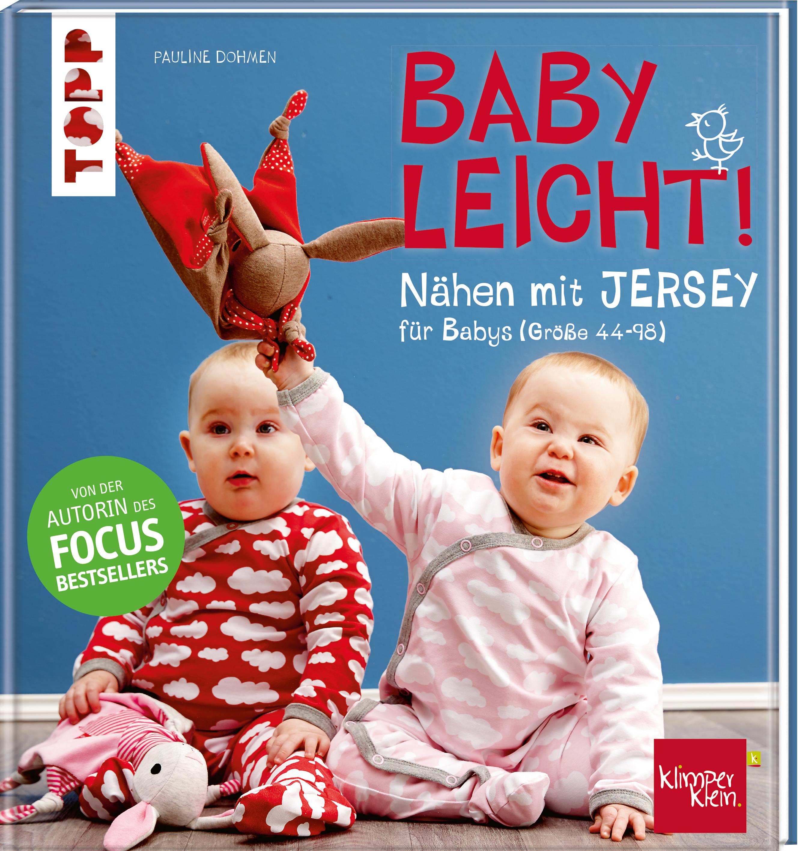 6472_naehen_mit_jersey-babyleicht_pauline_dohmen_naehbuch_schnittmuster_babysachen_naehen_overlook_frechverlag_topp