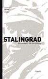 stalingrad_einleitungsbild_homepage