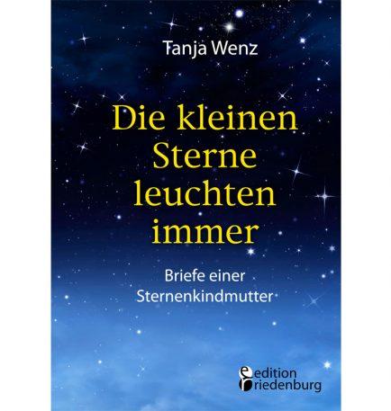 die-kleinen-sterne-leuchten-immer_briefe-einer-sternenkindmutter_cover-434x457