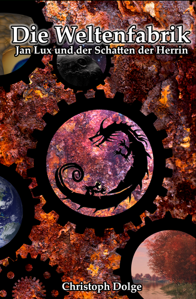 die-weltenfabrik-cover-front