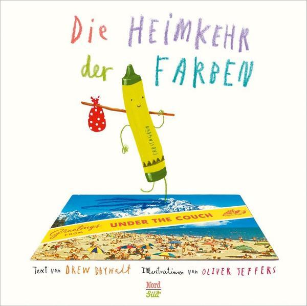 Ungewöhnlich Farben Bücher Fotos - Ideen färben - blsbooks.com